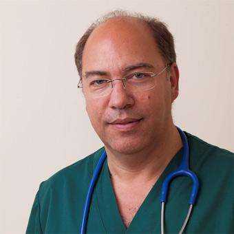 Dr. João Almeida
