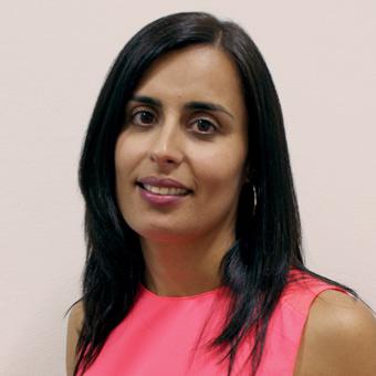 Eunice Pena